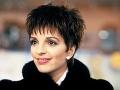 Táto herečka sa narodila veľkej hviezde: Závislej mame schovávala tabletky, ale potom... Podľahla tiež!