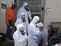 ONLINE Svet v zovretí koronavírusu! Česko vyhlasuje núdzový stav, prvé úmrtia vo Viedni a v Poľsku