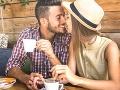 Láska a sex v čase KORONAVÍRUSU: Týmto intímnym praktikám sa určite vyhnite!