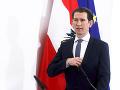 KORONAVÍRUS Počet nakazených v Rakúsku stúpol na 302, infikovala sa aj Slovenka