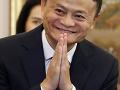 KORONAVÍRUS Štedrá pomoc pre Európu! Najbohatší Číňan pomáha v boji proti nákaze