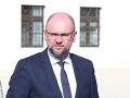 Sulík zaskočil vlastných: Za ministra chce bývalého štátneho tajomníka za Smer – SD