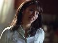 Eva Longoria vo filme Drsné časy (2005)