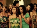 Eva Longoria vo filme Ženy bez mužov (2011)