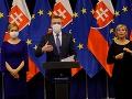 KORONAVÍRUS ONLINE Na Slovensku vyhlásili núdzový stav: Dnes pribudlo 11 prípadov, sú z rôznych miest
