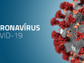 KORONAVÍRUS Na boj s novým vírusom dá Penta viac ako 15 miliónov eur