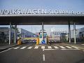 Volkswagen pozastavuje výrobu: Analytik varuje pred čiernym scenárom, obrovský dopad na Slovensko