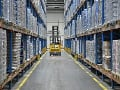 KORONAVÍRUS Výroba potravín v SR funguje, chýbajú však pracovníci a ochranné rúška