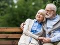 Deväťdesiatnici prehovorili o tom, čo najviac milovali a naopak ľutujú vo svojom živote