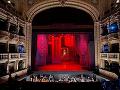 Veľa umelcov spoza scény bolo uzavretím divadiel zasiahnutých. Ich diela si teraz budú môcť Slováci vydražiť v aukcii.