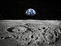 NASA predstavila plán návratu človeka na Mesiac: Projekt bude stáť poriadny balík