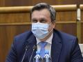 Danko sa rozlúčil a ušiel: VIDEO Opozícia nás kritizovala štyri roky, dnes preberá moc