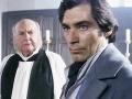 Timothy Dalton vo filme Jana Eyrová (1983)