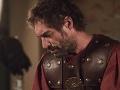 Timothy Dalton vo filme Herkules (2005)