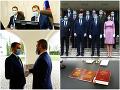 Rok po parlamentných voľbách: Nepriateľom číslo jeden je KORONAVÍRUS, Matovič vládne ako kráľ statusov