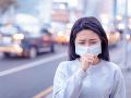 KORONAVÍRUS V Taliansku zaznamenali negatívny rekord: Vírusu podľahlo ďalších 793 ľudí