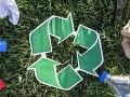 Recyklovanie
