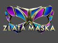 Škrt cez rozpočet novej jojkárskej šou: Ľudia odhaľujú účinkujúcich Zlatej masky... TOTO sú vraj oni!