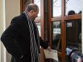 KORONAVÍRUS Košice vyčlenia 2,5 mil. eur na zmiernenie následkov epidémie, primátor si zníži plat