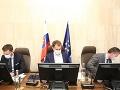 KORONAVÍRUS Matovičova vláda prijala 40 opatrení: Núdzový stav sa rozšíril! Školy zavreté do odvolania