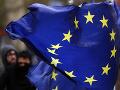 Severné Macedónsko a Albánsko sa dočkali: Môžu začať rokovania o členstve v EÚ