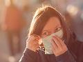 Tri opatrenia, ktoré sa vás dotknú: OFICIÁLNE nariadenia hygienikov! Slovákom sa od zajtra mení bežný život