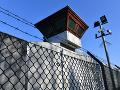 KORONAVÍRUS Skončila karanténa 107 väzňov: Strážnici museli plniť viaceré funkcie naraz