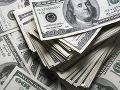 Ministerstvo financií USA bude prvýkrát viesť žena: Senát oficiálne potvrdil Yellenovú