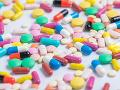 KORONAVÍRUS Štátny ústav pre kontrolu liečiv varuje pred nákupom falšovaných liekov