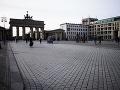 PRIESKUM ukázal, že Poliaci si Nemecko spájajú najmä s vojnou: Nemci sú na tom úplne inak