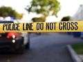 Nočné prestrelky v americkom St. Louis: Medzi obeťami je aj dospievajúci chlapec