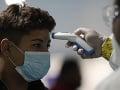 KORONAVÍRUS Veľký PRIESKUM: Pocit ohrozenia koronavírusom pociťujú viac ženy ako muži