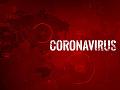 Koronavírus môže v USA zabiť vyše 80-tisíc ľudí aj napriek opatreniam, ukázal výskum