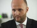 KORONAVÍRUS Minister obrany diskutoval s primátorom Bratislavy o situácii
