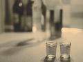 KORONAVÍRUS Ľudia v Iráne sa trávia metanolom vo viere, že alkohol zabíja chorobu
