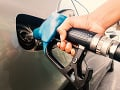 Odčerpal 510 litrov nafty z pásových rýpadiel a odišiel: Polícia začala trestné stíhanie