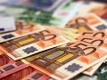 KORONAVÍRUS Juraj Blanár odmieta zmrazovanie minimálnej mzdy, Marián Viskupič je proti rastu