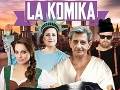La Komika