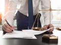 Advokáti pracujú aj cez lockdown: Vláda by mala zvážiť pozastavenie lehôt, pripomenula advokátska komora