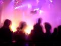 KORONAVÍRUS Mladí ľudia si na diskotéke spravili chorú párty: Keď zistíte, čo všetko tam robili!