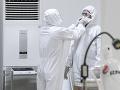 KORONAVÍRUS Francúzsko hlásilo ďalších 319 úmrtí na koronavírus
