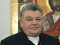 KORONAVÍRUS Biskup Herbst mal pozitívny test: V karanténe je aj kardinál Duka