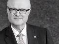 Hesenského ministra financií našli mŕtveho: Spáchal samovraždu, obával sa krízy s vírusom