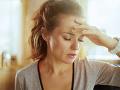 11 ZNAMENÍ, že ste prekonali nákazu KORONAVÍRUSOM bez toho, aby ste o tom vedeli