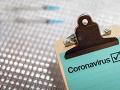 KORONAVÍRUS Počet obetí koronavírusu v Česku sa zvýšil na 13