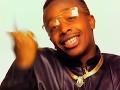 MC Hammer v roku 1990
