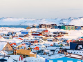 KORONAVÍRUS Grónsko má dôvod na radosť! Ako jediná krajina nemá aktívne prípady, všetci sa vyliečili