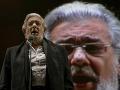 KORONAVÍRUS Slávny operný spevák skončil v nemocnici: Prudké zhoršenie stavu!