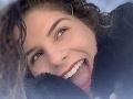 KORONAVÍRUS Julie (†16) zomrela v parížskej nemocnici: FOTO Dva testy mala negatívne, srdcervúca spoveď mamy