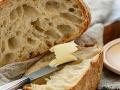 Voňavý chlieb, rožky aj